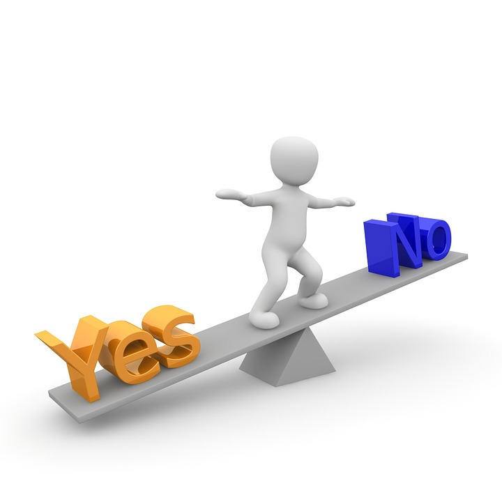 Deciding on whether to implement Marketing Automation